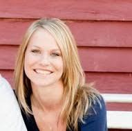 Kimberly Critz - Address, Phone Number, Public Records | Radaris