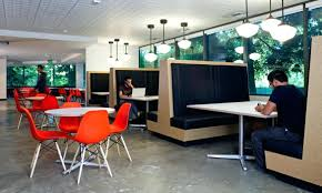 microsoft redmond office. Full Size Of Furniture Ideas: Office Design Microsoft Offices In Redmond Wa Stores Incredible ,