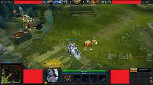 hud is too big archive dota2 dev