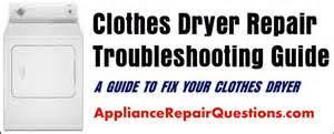 inglis gas dryer wiring diagram images dryer repair troubleshooting tips