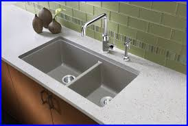 Ikea Granite Countertops Probably Perfect Best Of The Best