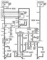 linode lon clara rgwm co uk isuzu fuel pump wiring diagram 2000 isuzu rodeo fuse box diagram 2000 isuzu rodeo fuse box map fuse panel layout diagram parts blower acg system horn hazard a c comp heater fuel pump drl