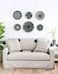 living rooms trays de