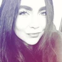 Lea Dudley - United States | Professional Profile | LinkedIn