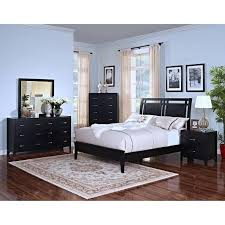 Contemporary Decoration Nebraska Furniture Mart Bedroom Sets