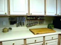 small kitchen storage cabinets large size of kitchen kitchen storage cabinet kitchen wall storage kitchen small