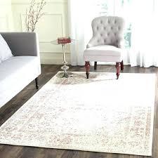 6 x 6 rug 8 x 6 area rugs 6 x 8 ft area rug 6 6 x 6 rug