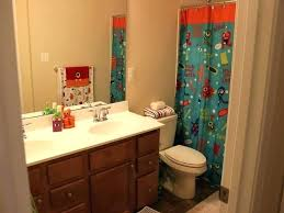 bathroom Good Looking Chocolate Brown And Green Bathroom Ideas