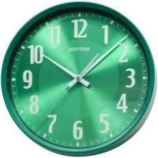 <b>Настенные часы Rhythm</b> (Ритм) <b>CMG506NR05</b> - купить в ...