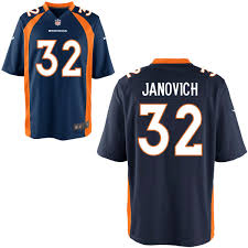 Elite Rush For Get Broncos Women And Game Janovich Jerseys Jersey - Men Color Kids Andy Shop Lemited