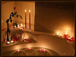 romantic bedrooms with candles. Romantic Bedroom Candles And Bedrooms With Room Ideas Pictures L
