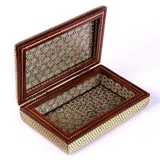 Decorative Jewelry Gift Boxes