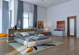 National Bedroom Furniture Argos Bedroom Furniture Set