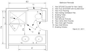 shower width standard shower door width large image minimum shower width australia