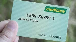 Another Medicare Gotcha The Medigap Trap Stock Market