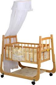 Meemee Baby Cradle Buy Baby Care Products In India Flipkartcom