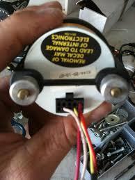 autometer egt wiring diagram wiring diagram technic