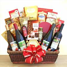 Family Night Gift Basket. Excellent We Have A Winner For The ...