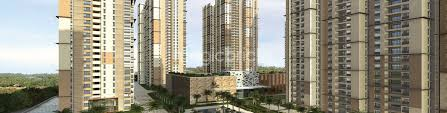 Prestige High Fields in Gachibowli | Price Rs 80.83 Lacs Onwards