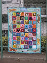Weekly Themed Quilt Contests / Quilter's Fun, Quilting Gallery ... & Weekly Themed Quilt Contests / Quilter's Fun, Quilting Gallery Adamdwight.com