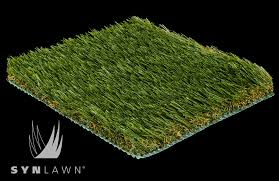 Artificial grass vs turf Paver Synfescue 243 Artificial Grass Reviews 2018 Synlawn Artificial Grass Lawn And Landscape Products