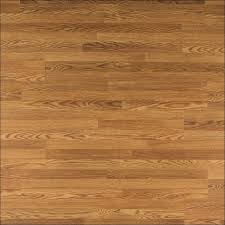 full size of living harmonics flooring costco kitchen flooring ideas harmonics camden oak