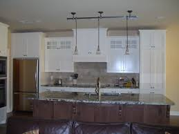 pendant track lighting for kitchen. Cool Track Lighting With Pendants Kitchens 33 For Your Pendant Kitchen R