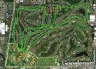 The Florida Golf Course Seeker: Trump National Doral Golf Club ...