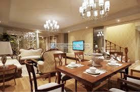 Model Interior Design Living Room Living Room Design 3d Model Download 6 Download 3d Model Crazy 3ds