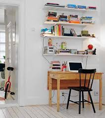 home office corner. Feng Shui For Home Office And Study Area In Room Corner A
