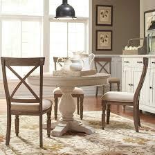 kitchen round kitchen table sets for 4 round kitchen table sets for 4 ideas new