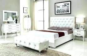modern bedroom furniture set – euroholidays.info