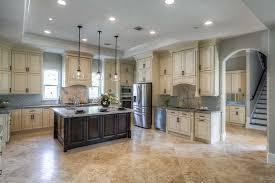Kitchen Remodeling Katy Tx Model Best Design
