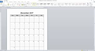 free calendar templates 24 labels per sheet template or 89 free calendar templates for 2018