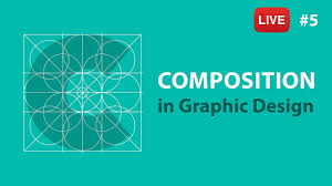What Is Composition In Graphic Design Compositional Techniques For Graphic Designers Live Stream 5