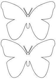 12 flower sketches for scrapbooking flower patterns free
