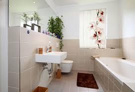 Bad Fenster Vorhang Allgemeines Und Kreativ Badezimmer Badezimmer
