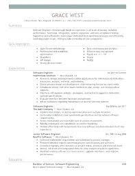 It Engineer Cv Template Civil Engineering Best Resume Word