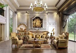 Italian Style Furniture Living Room Best Luxury Living Room Furniture Design Ideas Elegant Living