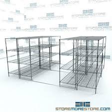 wire shelves home depot alternative views metal wire shelving home depot rubbermaid wire shelving home depot