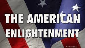 The American Enlightenment Powerpoint