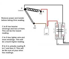 ac unit thermostat wiring diagram images have emergency heat just pump wiring diagram trane automotive diagrams harness