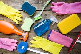 household cleaning companies services detailed home cleaning llc
