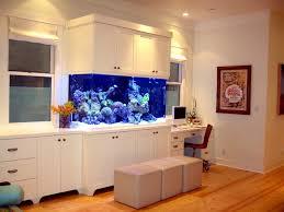 Aquarium furniture design Middle Room 100 Ideas Integrate Aquarium Designs In The Wall Or In The Living Room Pinterest 100 Ideas Integrate Aquarium Designs In The Wall Or In The Living