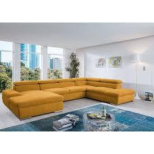 Wohnlandschaften Online Kaufen Möbel Suchmaschine