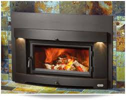 Fireplace Southington Ct