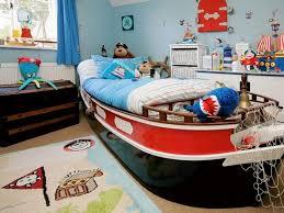 bedroom stunning ikea bed. Large Size Of Ideaschildren Bedroom Decorating Stunning Childs Ideas Ikea Kid Room Bed