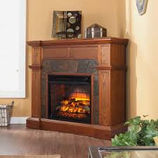 rustic electric fireplaces beautiful fireplace fresh dimplex fieldstone rustic electric fireplace room