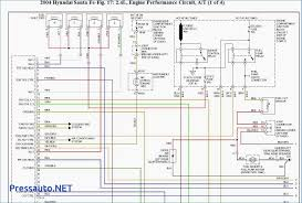 wiring diagram for compressor on hvac system turcolea com car air conditioning system wiring diagram pdf at Car Air Conditioning System Wiring Diagram