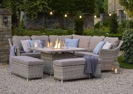 modular corner sofa units indalocio